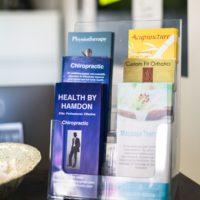 HealthByHamdon103