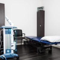 HealthByHamdon128-min